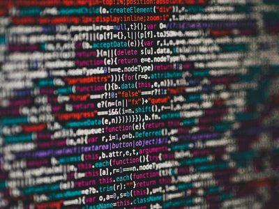 TCP/IP (Bagian -1) : Pengenalan OSI Layer