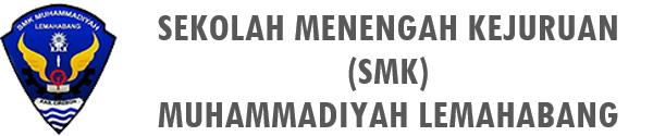 SMK Muhammadiyah Lemahabang